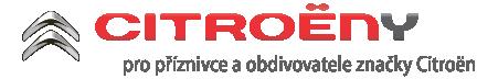 Citroeny.cz – Internet Citroën club. Magazín, fórum, obchod a bazar s autodíly Citroen