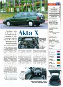Xsara_Akta_X
