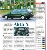 Xsara_Akta_X_n2