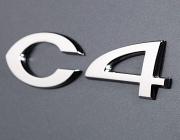logo_c4