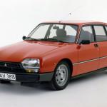 1981_GSA