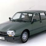 1982_GSA