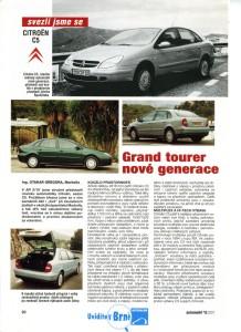 C5_Grand_tourer_1