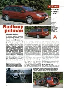 C5_rodinny_pulman_1