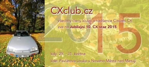 pozvanka2015_cx_sraz